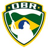 Organizadas Brasil